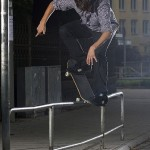 Danne Grnwall crooks popover