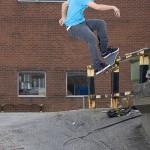 Mika Edin fs smith