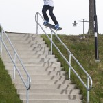 Rickard Nilsson Feeble