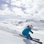 Skistar, Hemsedal