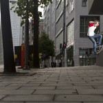 skateboard 10