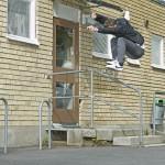 skateboard 12