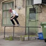 skateboard 4