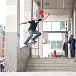 skateboard 6