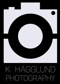 Kalle Hagglund logo