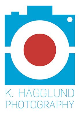 Kalle Hagglund logo